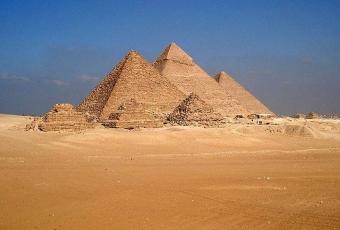 Egiptus_01