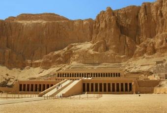Egiptus_05