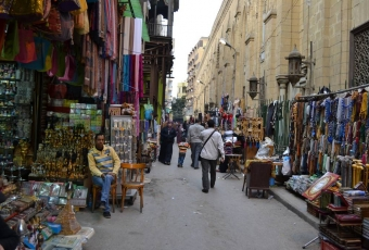 Egiptus_08