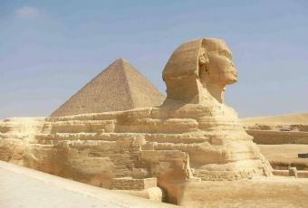 Egiptus_09
