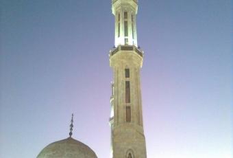 Egiptus_11