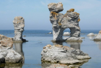 Gotland_03