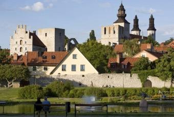 Gotland_05