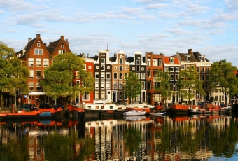 Holland_02