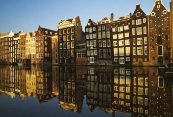 Holland_03