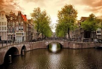 Holland_04
