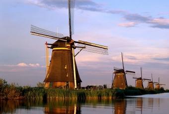 Holland_15