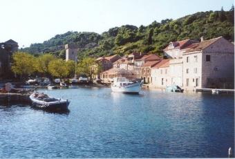 Horvaatia_02