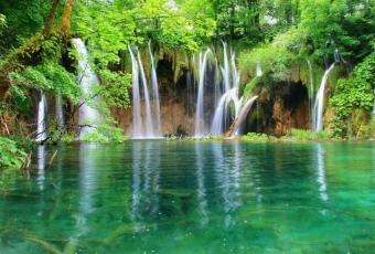 Horvaatia_04