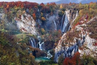 Horvaatia_06