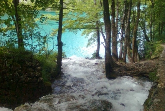 Horvaatia_09