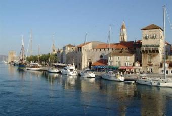 Horvaatia_11