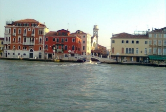 Itaalia_02