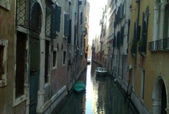 Itaalia_04
