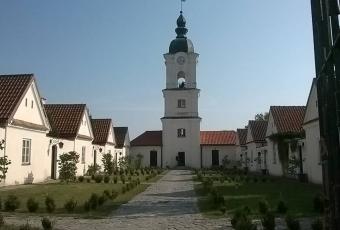 Poola_15