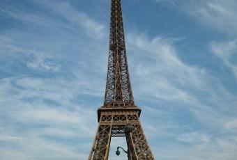 Prantsusmaa_05