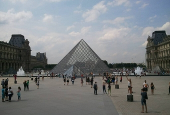 Prantsusmaa_06
