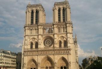 Prantsusmaa_08