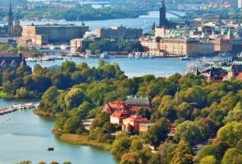 Rootsi_05