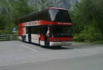 Salzburg_09