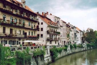 Sloveenia_04