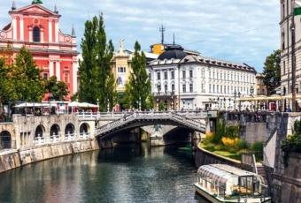 Sloveenia_08
