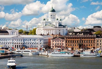 Soome_02