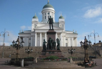 Soome_04