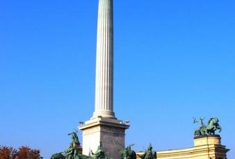Ungari_11