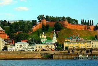 Venemaa_07