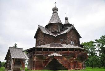 Venemaa_19